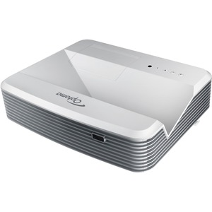 Optoma EH319USTi 3D DLP Projector | 1080p | HDTV | 16:9