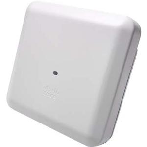 802.11AC W2 AP W/CA 4X4 3 INT ANT 2XGBE E