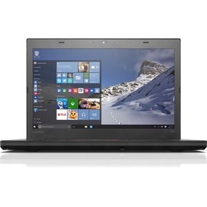 Lenovo Topseller ThinkPad T450 I5-5300U 4GB RAM/500GB 14in W10 French Laptop