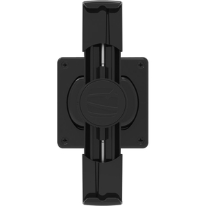COMPULOCKS UNIVERSAL CLING VESA/WALL MOUNT