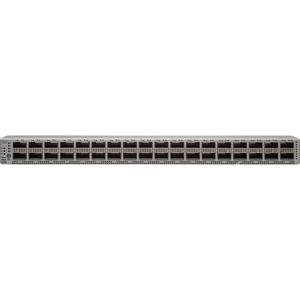 Cisco Nexus 9236C Switch **