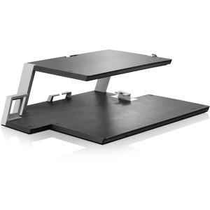 Lenovo Accessory 4XF0L37598 Dual Platform Notebook and Monitor Stand