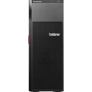 Lenovo ThinkServer TD350 E5-2620V4 2.1G 16GB Tower Server