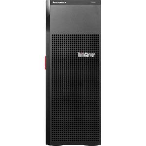 Lenovo ThinkServer TD350 E5-2620V4 2.1G 32GB Tower Server