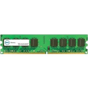 DELL 8GB DDR4 SODIMM 2133MHZ