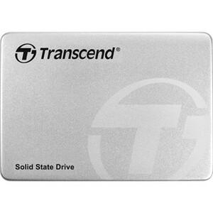 SSD 220S SATA 3 2.5 TLC 240GB