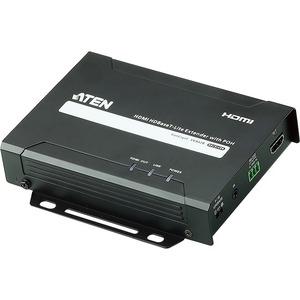 ATEN HDMI HDBaseT-Lite Receiver (HDBaseT Class B)-TAA Compliant