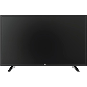 43LH5000 LED-LCD TV