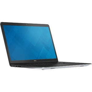 "Dell Inspiron 15 5000 i7 6500U HD520 15.6"" FHD Touch 16GB 256GB SSD Win10 Home Convertible Laptop"