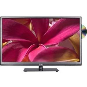 "CELLO C32227FT2 81.3 cm (32) TV/DVD Combo - HDTV - 16:9 - 1366 x 768 - 720p - LED - DVB-T (MPEG4)"""