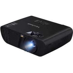VIEWSONIC - PROJECTORS PJD7720HD DLP 3200L 1920X1080 1080P 22K:1