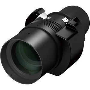 Epson ELPLL08 - Long Throw Lens - Designed for Projector