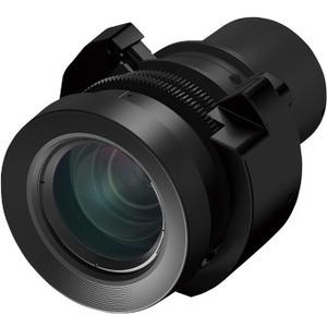 Epson ELPLM08 - Medium Throw Lens - Designed for Projector
