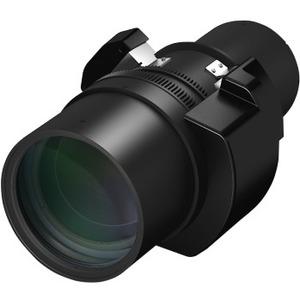 Epson ELPLM10 - Medium Throw Lens - Designed for Projector