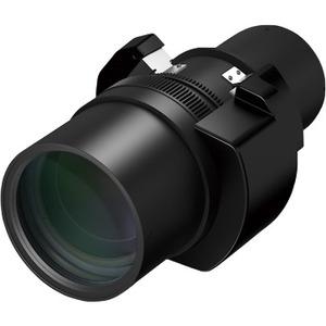 Epson ELPLM11 - Medium Throw Lens - Designed for Projector