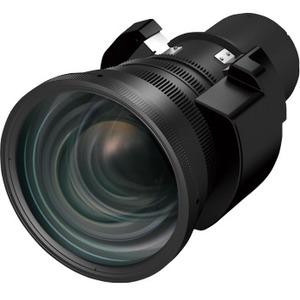 Epson ELPLU04 - Short Throw Lens - Designed for Projector