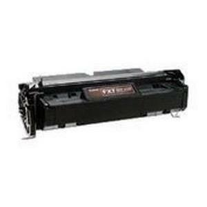 Canon FX 7 - Toner cartridge - 1 x black - 4500 pages - FX7 - LC710 / LC720 / LC