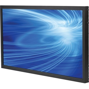 ELO, 3243L REV. B 32-INCH WIDE LCD OPEN FRAME, FULL HD WITH LED BACKLIGHT, VGA & HDMI VIDEO monitor