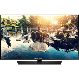 Samsung 65IN Smart Hospitality TV