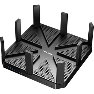 TP-LINK Talon AD7200 IEEE 802.11ad Ethernet Wireless Router
