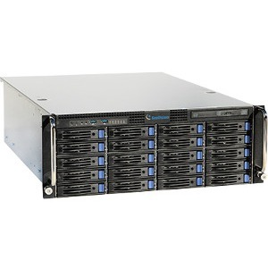 GeoVision UVS-Ultra VMS HotSwap System