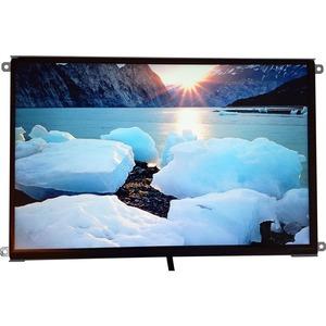 Mimo Monitors UM1080-OF 10.1inWXGA Open-frame LCD Monitor - 1280 x 800 - 262144 Colors -