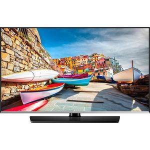 SAMSUNG - HOSPITALITY TVS 32IN PRO IDIOM BLAN LED TV 720P HG32NE478BFXZA