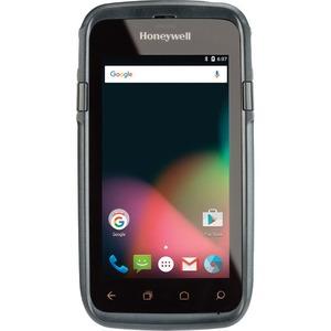 Honeywell Dolphin CT50 Handheld Computer - 2 GB RAM - 16 GB Flash - 4.7inHD Touchscreen -