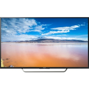 55 INCH DIAG 4K/UHD PRO BRAVIA SMART DISPLAY/WIFI/RS232