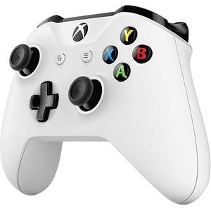 Xbox One Crete Xbox One EN/FR/ES US/Canada Hdwr