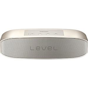 Level Box PRO - Bronze