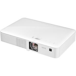 BenQ CH100 DLP Projector | 1080p | HDTV | 16:9