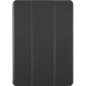 """Belkin Carrying Case (Tri-fold) for 9.7"""" iPad Pro   Black"""