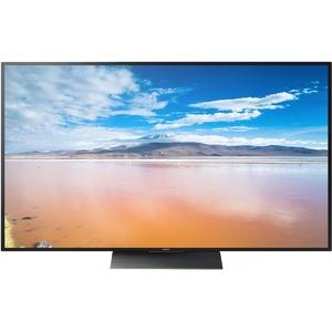 BRAVIA XBR-65Z9D LED-LCD TV