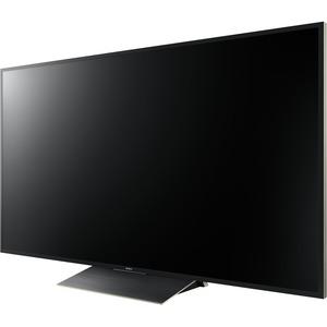 BRAVIA XBR-100Z9D LED-LCD TV