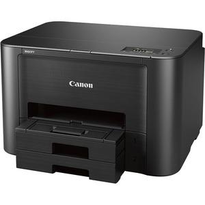 Canon MAXIFY iB4120 Inkjet Printer - Color