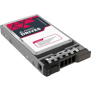Axiom 1.20 TB Hard Drive - 2.5inInternal - SAS (12Gb/s SAS) - 10000rpm - Hot Swappable -