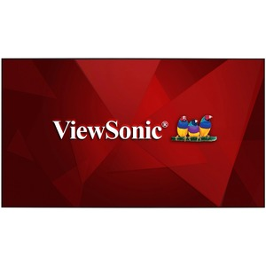 Viewsonic BrilliantColorPanel BCP100 100inProjection Screen - 16:9