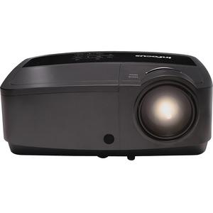 InFocus IN2124x 3D Ready DLP Projector   720p   HDTV   4:3