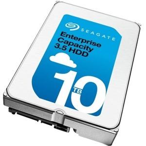 "Seagate ST10000NM0146 10 TB 3.5"" Internal Hard Drive"