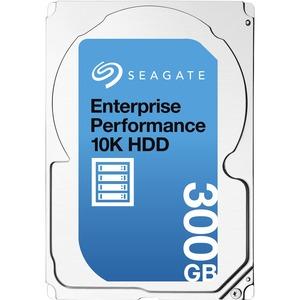 """Seagate ST300MM0058 300 GB 2.5"""" Internal Hard Drive"""