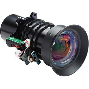 Christie Digital - Zoom Lens - Designed for Projector