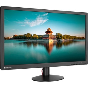 T2324D -23 MONITOR