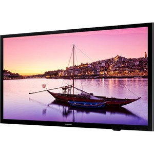 HG43NE593SFXZA LED-LCD TV
