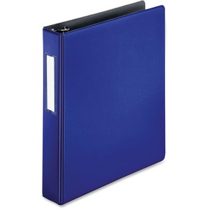 business source 33127 business source 1 5 d ring binder 1 1 2