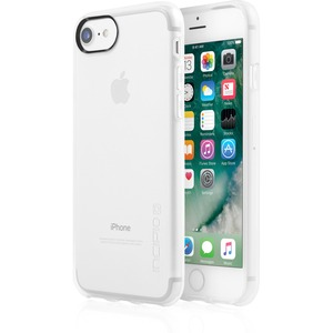 Incipio NGP Pure for iPhone 8-iPhone 7-& iPhone 6/6s - Clear - Incipio NGP Pure for iPhone