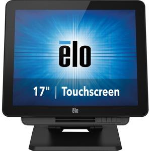 Elo X-Series 17-inch AiO Touchscreen Computer E131137