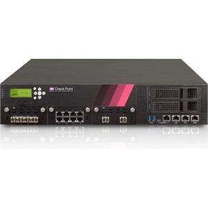 15400 NGTP HPP 10 VIR SYS SSD