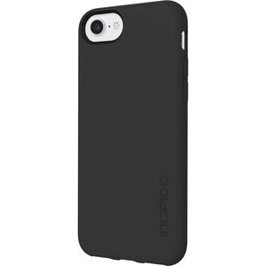 Incipio NGP for iPhone 8-iPhone 7-& iPhone 6/6s - Black - Incipio NGP for iPhone 8-iPhone