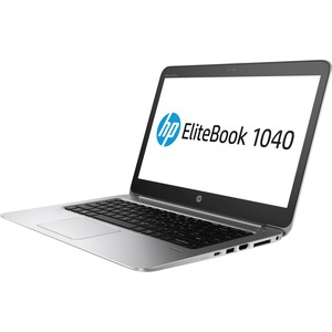Promo HP EliteBook 1040 G3,i5-6200U,,8GB,2133SSD 256 GB M2 TLC,14inch LED FHD Su
